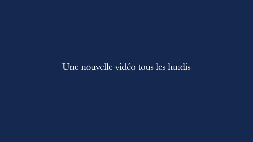 bannière youtube ppt 2