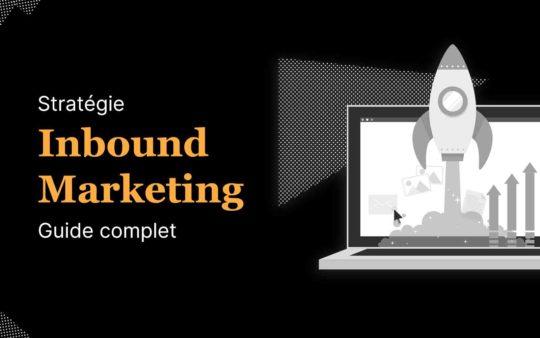 guide inbound marketing