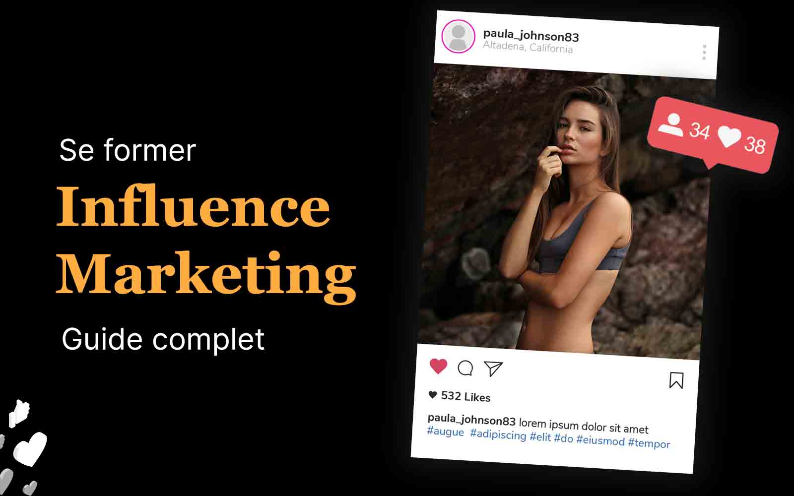 marketing d'influence guide complet